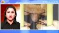 Saudi Arabia - 20081016 - Jeddah - Philippine woman beheaded.  English