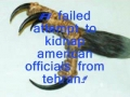 Apr 24 1980 - Failure of US Operation Eagle Claw - Tabbas - English
