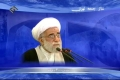 [11 Jan 13] خطبه های نماز جمعه تهران Tehran Friday Prayer - Farsi
