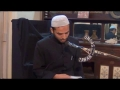 Uswa-e-Hasanah Aur Seerat-e-Nabi (saws) - 28th Safar 1434 A.H - Moulana Agha Munawar Ali - Urdu