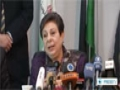PLO Urges the EU to condemn Israel - Press Tv -English