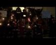 [Calgary Protest for Quetta] Dua E Imam Zamana (a.s) Urdu