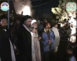 Speech at Dharna, Tando Jam - 12 January 2013 - Ustad Syed Jawad Naqavi - Urdu