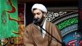 [03] Community & Society from Quranic Perspective - Shaykh Isa Jahangir - Arbaeen 1434 (2013) - English