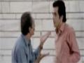 [07] Talagh Dar Vaghte Ezafeh طلاق در وقت اضافه  - Farsi