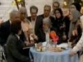 [13] (Last) Talagh Dar Vaghte Ezafeh طلاق در وقت اضافه  - Farsi