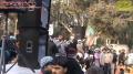[12 January 2012] Lahore Dharna - Nasir Hussain - Urdu