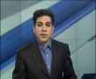PressTv - US openly backed Al-Qaeda against Hezbollah - English