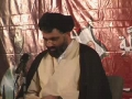 7-Muqadasaat- E- Islami and our Holy Places 4A - Urdu