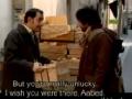 [Movie] در اشک انار In Pomegranate Teardrop - Farsi sub English
