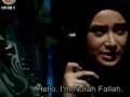 [03] مرد نقره ای: قسمت سوم The Silver Man - Farsi sub English
