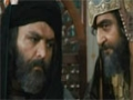 [25] Mukhtarname - Imam Huseyn (e)-in fedaisi- Muxtarname - Azeri Azerbaijani