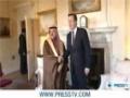 [22 Jan 2013] Brutality leads Al Khalifa regime to nowhere - English