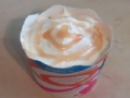 Recipe - Homemade Caramel McFlurry Style Dessert - English