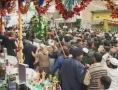 پاکستان؛ جشن های هفته وحدت Unity week in Pakistan - Farsi