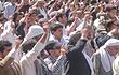 پیامبر اسلام ص الگوی مردم یمن - Farsi