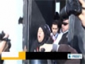 [26 Jan 2013] Violence continues after revolution anniversary in Cairo - English