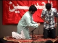 Aise Hotay Hei Ali Key Nookar (This is How the Slave of Ali Is) - Ameer and Minhal - Urdu