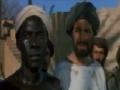 Muhammad Gesandter Gottes - The Message - German