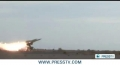 [27 Jan 2013] Iran self sufficient in short range air defense system - English