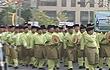 مالزی؛جشن میلاد Milad celebrations in Malaysia - Farsi