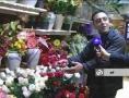 قم؛جشن هفته وحدت Unity week celebrations in Qom - Farsi