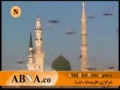 Leader of Islamic Ummah Meets Ahle Sunnat Ulama - Unity Week 2013 - All Languages