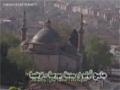 [CLIP] Imam Khomeini on Congregational (Jamaah) Prayers - Persian,Arabic Sub English