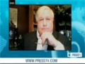 [31 Jan 2013] US Israeli claims on Syria full of inconsistency Gordon Duff - English