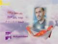 Martyrs of January (HD)   شهداء شهر كانون الثاني جزء 13 - Arabic