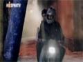 [03] Condenado a muerte - Sentenced to Death - Serie Iraní - Spanish