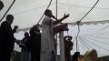 [3rd Feb 2013- Clips] Ijtima-e-Ummat-e-Rasool (saww) - Ali Deep Rizvi - Part 2 - Urdu