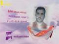 Martyrs of January (HD) | شهداء شهر شباط الجزء 05 - Arabic