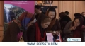 [07 Feb 2013] Tehran hosts diplomatic charity market - English