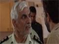 [04] مسلسل يوم الرحيل الحلقة  Departure Day - Arabic