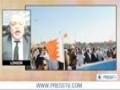 [08 Feb 2013] No change in Bahrain as Al Khalifa rules - English