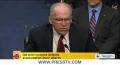 [08 Feb 2013] Obama continues to expand drone wars: Hisham Jaber - English