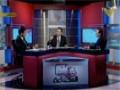 Interview time - Salem Zahran happiest Bishara حديث الساعة مع سالم زهران اسعد بشارة Arabic