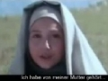 [02/11] Die reine Mutter Maria (a.s) - English Sub German