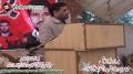 Speech Br. Nawazish - 17th Martyrdom Anniversary Dr. Muhammad Ali Naqvi Shaheed - 4 March 2012 - Urdu