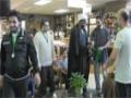 All Muslims Sports Tournament Day - Atlanta GA - 9 February 2013 - All Languages