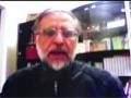 [Speech via Skype] Muslim Unity - Dr. Zafar Bangash - Urdu