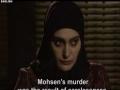 [03] Serial: Souvenir of Darkness ارمغان تاریکی - Farsi sub English