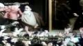 [CLIP] Tehran Radio Station Taken Over, Revolutionaries Announce: THE REVOLUTION IS VICTORIOUS - Arabic, Farsi sub Engli