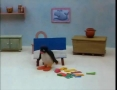 Kids Cartoon - PINGU - Pingus Grandpa Is Sick - All Languages  Other