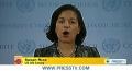 [12 Feb 2013] UN promise action against North Korea nuclear test - English