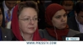 [12 Feb 2013] ICRC, RCS discuss safety in armed conflicts - English