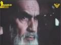 Martyrs of January (HD) | شهداء شهر شباط الجزء 12 - Arabic