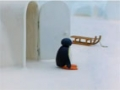Kids Cartoon - PINGU - Pingu and the Seagull - All Languages Other