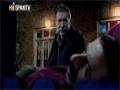 [07] Condenado a muerte - Sentenced to Death - Serie Iraní - Spanish